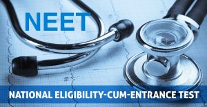 NEET Entrance Exams Counselling and guidelines to take admission in medical colleges