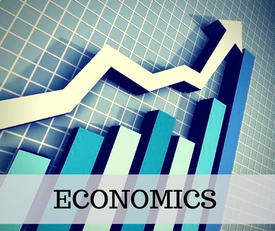 Economics : Wealth Studies