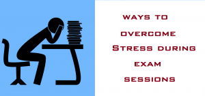 examination tips for students