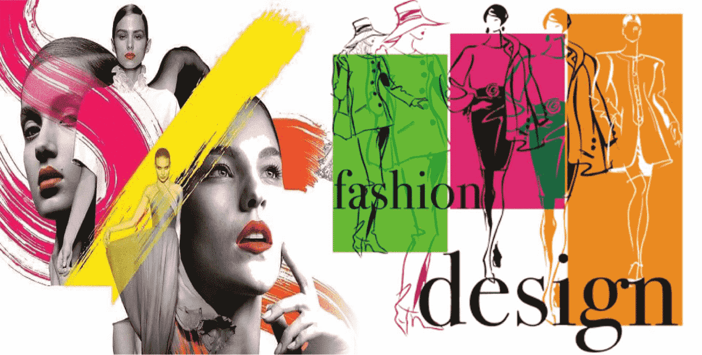 How does a Bachelor's Degree of Design Help a student of a Fashion Designing?