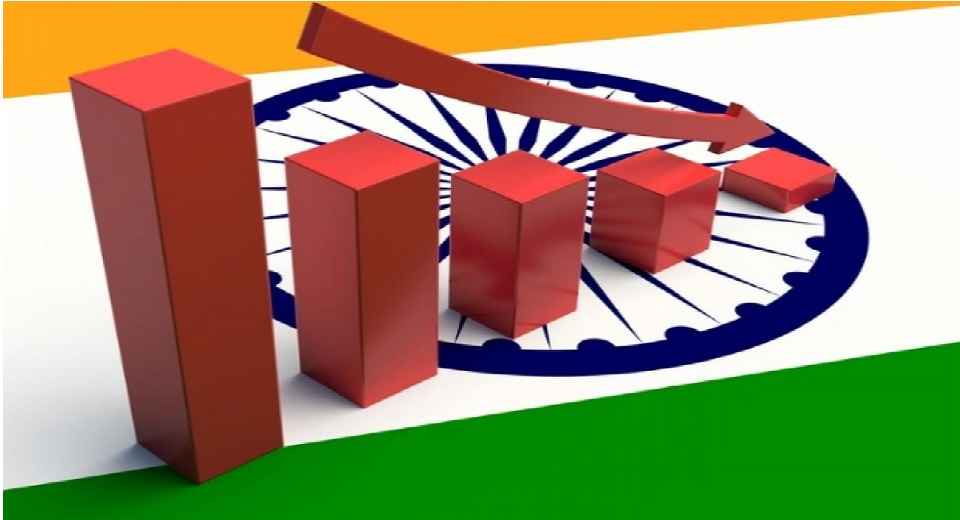 Slowdown only structural or cyclical factors, India's growth potential not lost