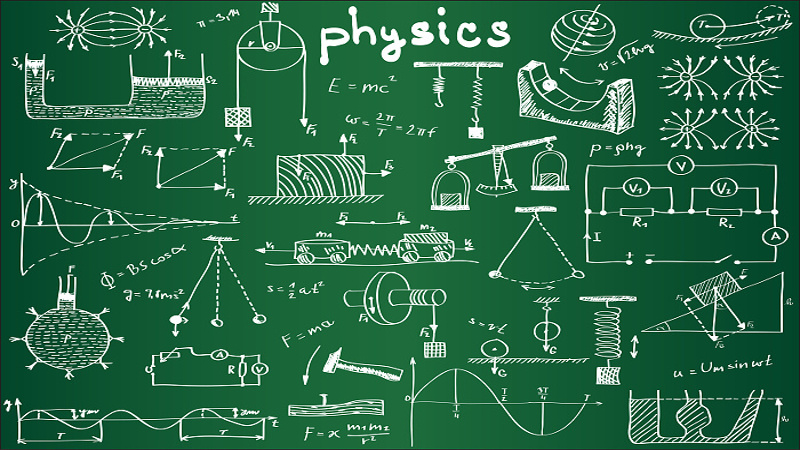 Physics Tutor & Math Tutor Opportunities