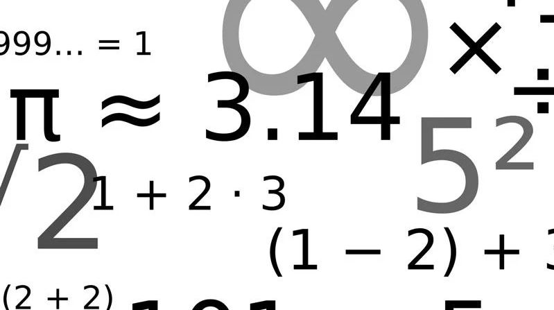 Enhance your Math skills with online Math classes and Training
