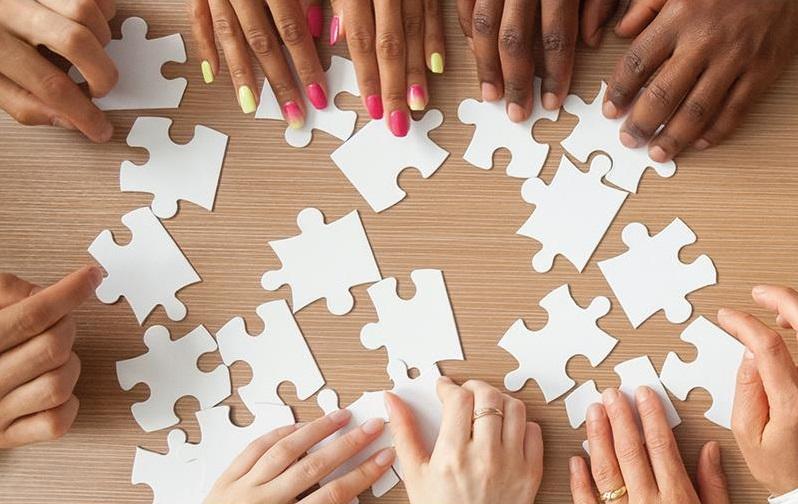 Puzzle Technique In The Classroom